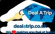 We feature a selection of named Homes with Pool at High Grove in Clermont, an ideal family location for visiting Orlando, Florida. www.dealatrip.co....
