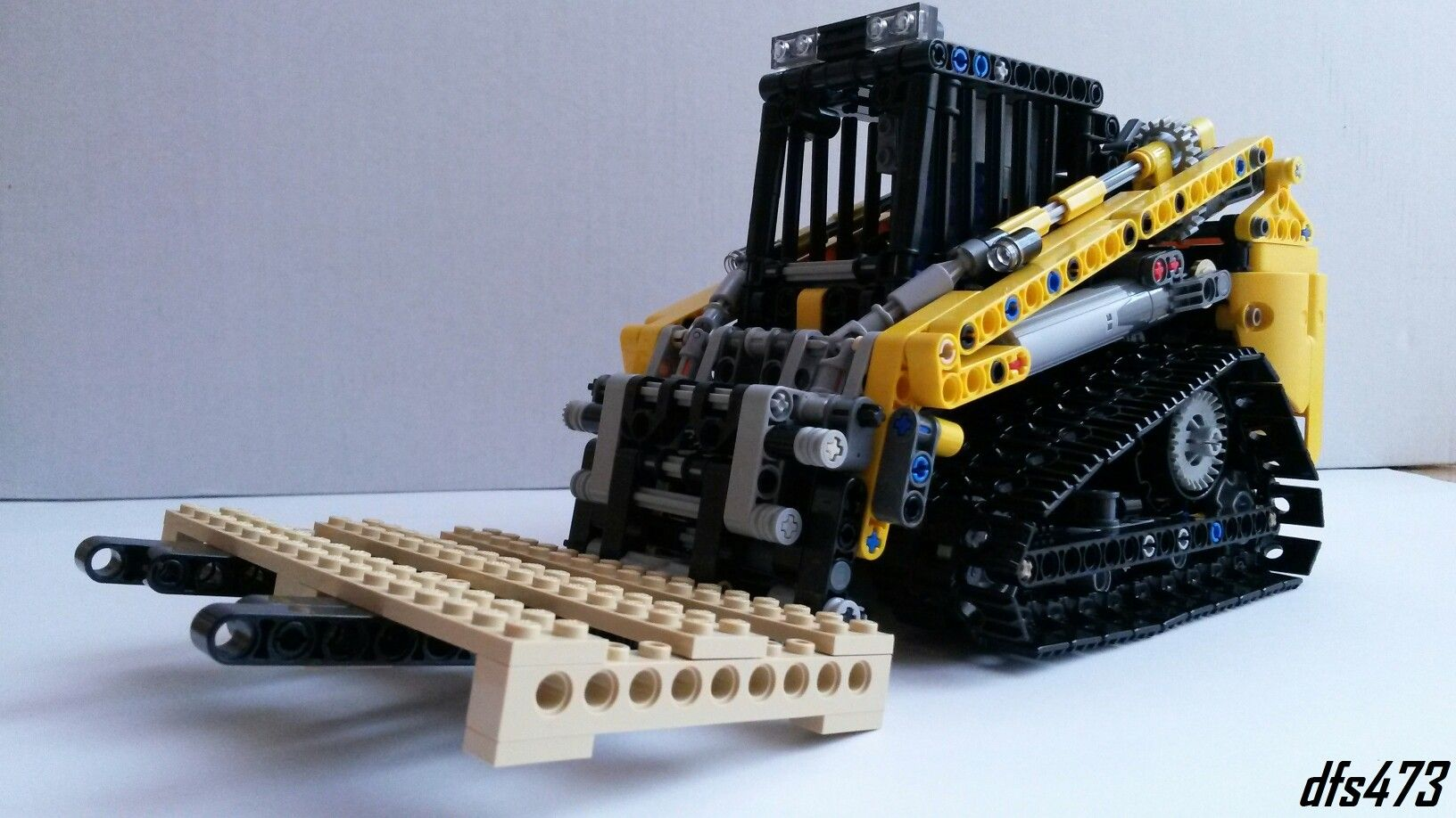 2legoornot2lego s pages bricksafe - Lego Auto Lego Car Lego Construction Heavy Equipment Lego Creations Motorbikes Roman Trucks