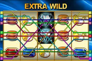 euro max play casino bonus code