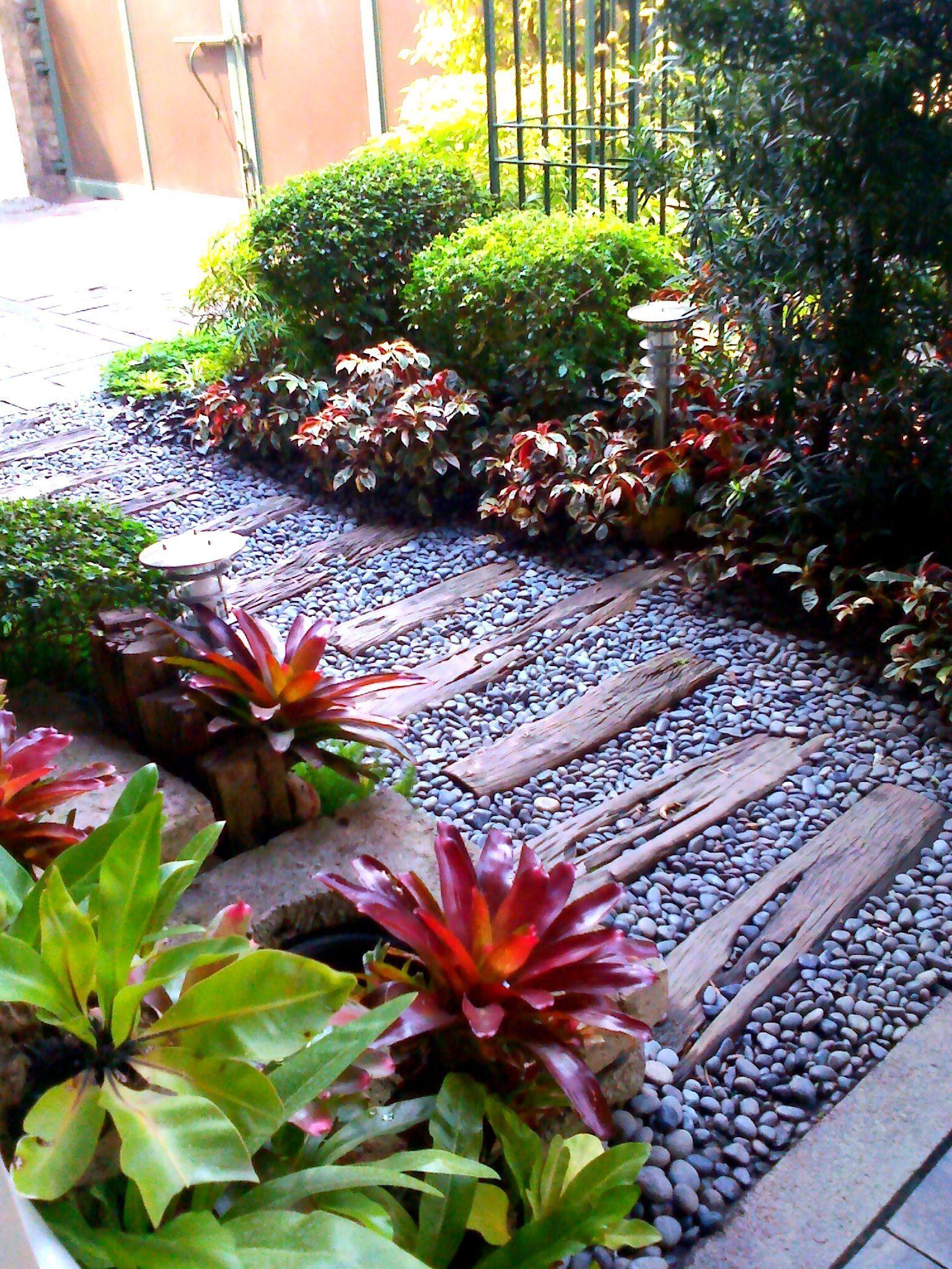 Landscape Garden Design Ideas Elegant Garden Design Ideas