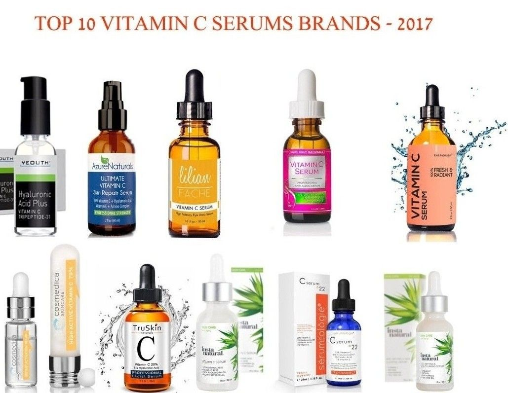 Pin by vitamincproducts on Top10VitaminC Best vitamin c
