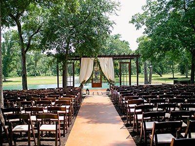 Bentwood Texas Texas Wedding Venue Georgetown Tx 78626 In 2020 Wedding Venues Texas Texas Weddings Wedding Venues