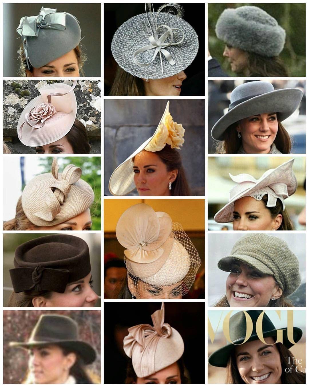 Pin De Megan DeAngelis Em Kate Middleton (Duchess