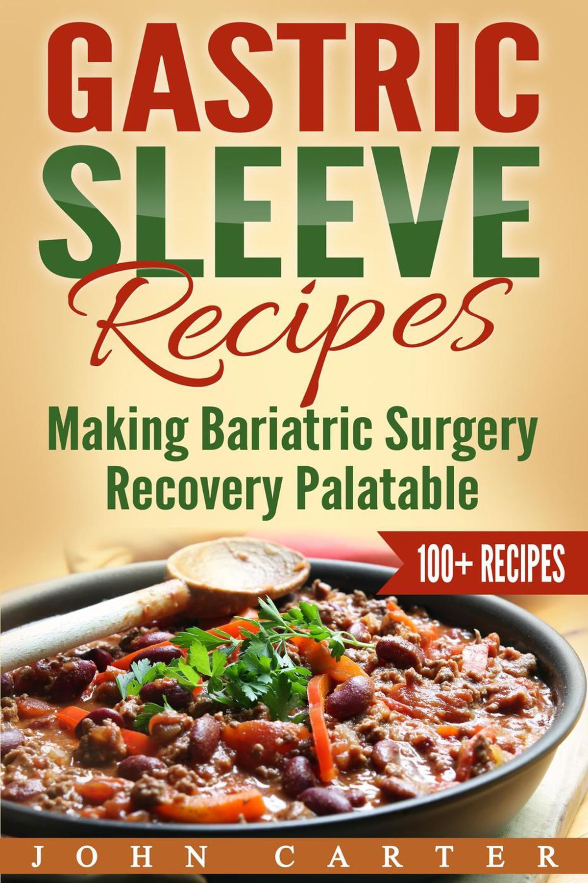 Recipes For After Bariatric Sleeve Surgery 2 in 2020