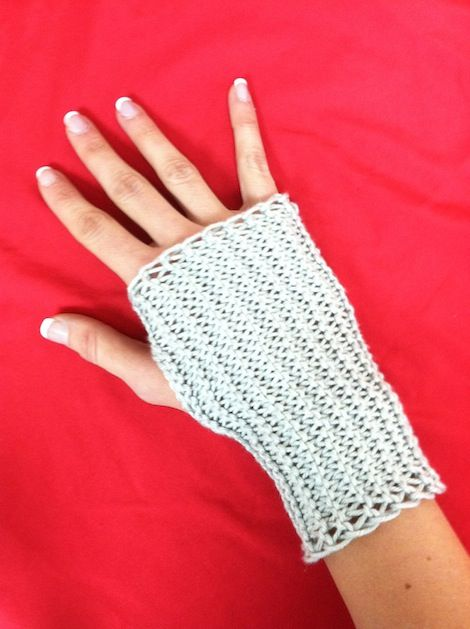 Fingerless gloves, perfect for coding. | Guantes si dedos ...
