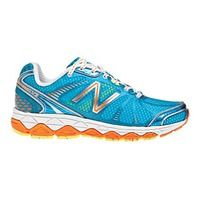 New Balance W880BO3 (D) Women's Running Shoes - #Rebel #sport #coupons #promocodes