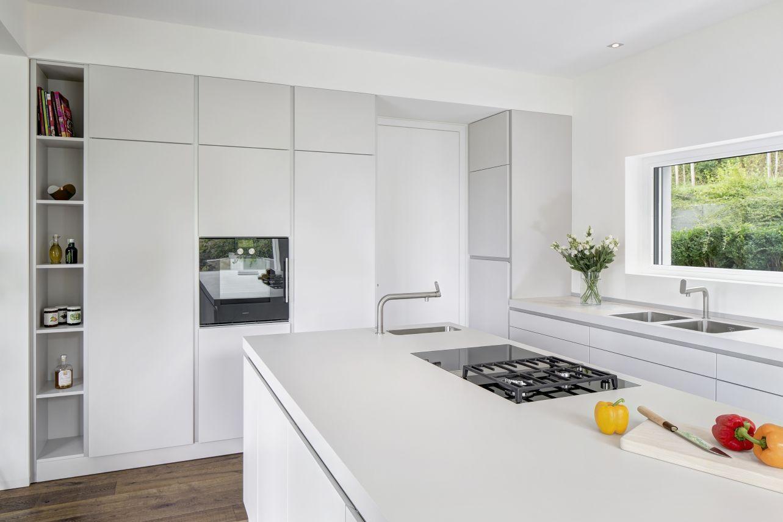 berschneider berschneider architekten bda innenarchitekten neumarkt neubau wh k neumarkt. Black Bedroom Furniture Sets. Home Design Ideas