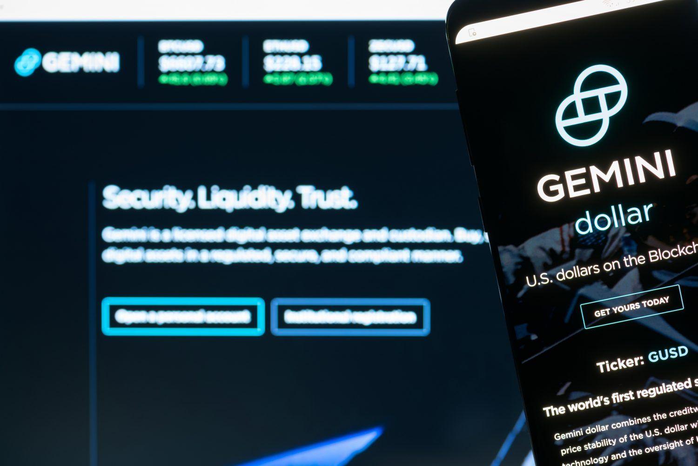 jobs cryptocurrency trading geneva