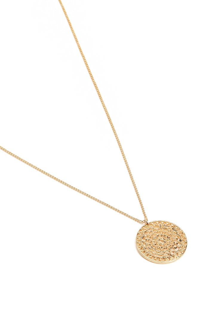 Product nameornate pendant necklace categoryacc price