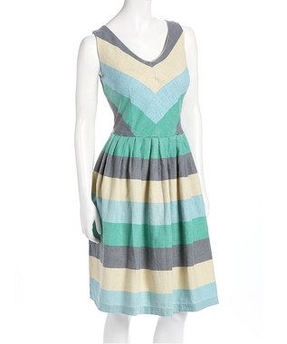 I need this dress, in this fabric, with this pattern, in these colors!
