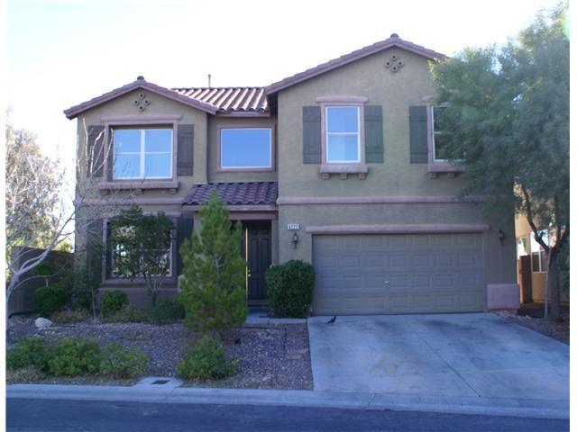 Rhodes Ranch Sw Las Vegas 89148 Clark County Nv Hud Homes Hud