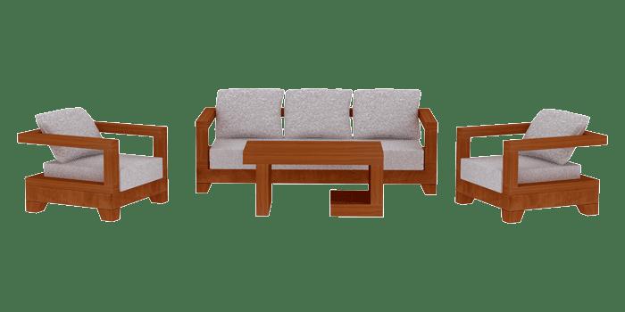 Lybon Wooden Sofa Set Sheesham Wood Sofa Set Hd Png Download Transparent Png Wood Table Png Download 886 362 Free Tr In 2020 Wooden Sofa Set Sofa Set Modern Sofa Set
