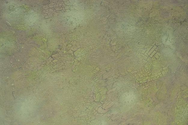 Zielono-szary teksturowane tło z efektem... | Premium Photo #Freepik #photo #swiatlo #farba #kolor #czysty