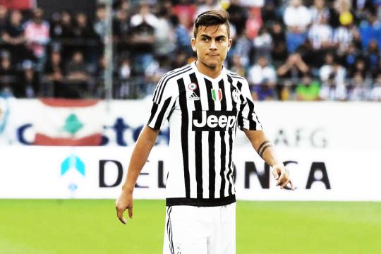 Magica Juventus Juventus Football Sports Jersey