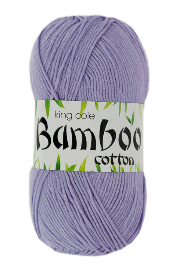Made From 100 Natural Fibres This Yarn Is Perfect For Delicate Skin King Cole Cotton Knitting Wool