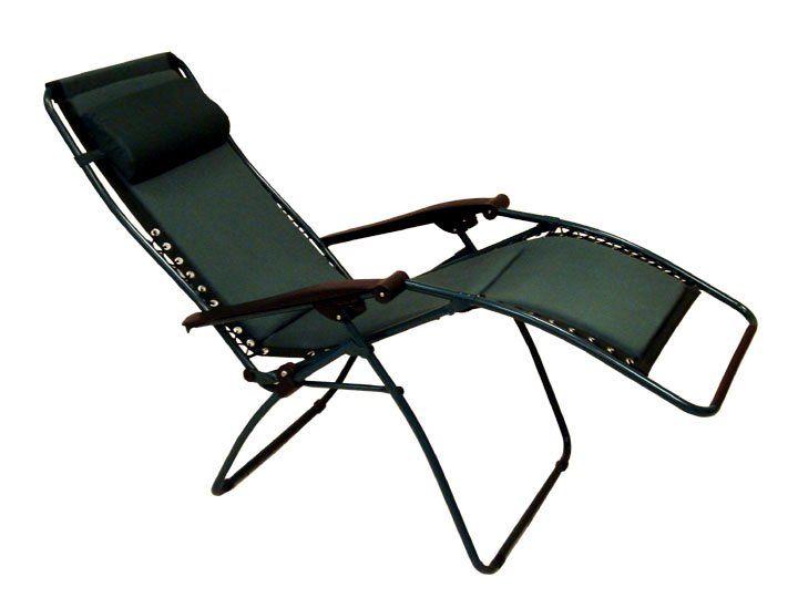 padded zero gravity chair metal barstool chairs tv patio