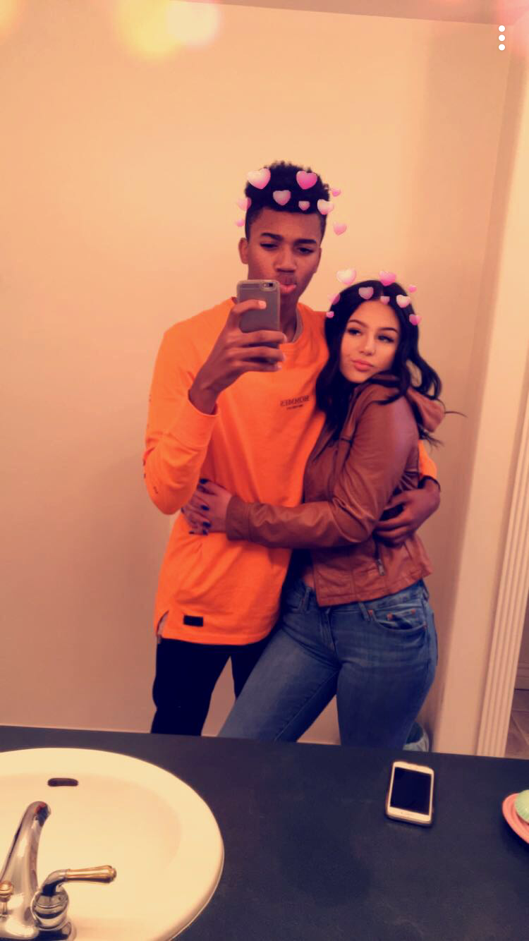 Relationship Goals Slay Together Stay Together Snapchat Alexis00love Goals Relationship Couple Boyfriend Goals Relationships Relationship Goals Pictures