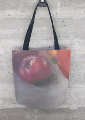 Fruit Bag by MirnArt: What a beautiful product!