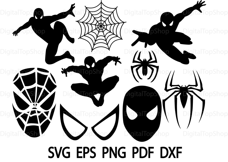 This item is unavailable Spiderman tattoo, Spiderman