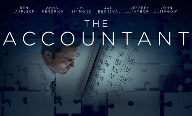the accountant hd stream