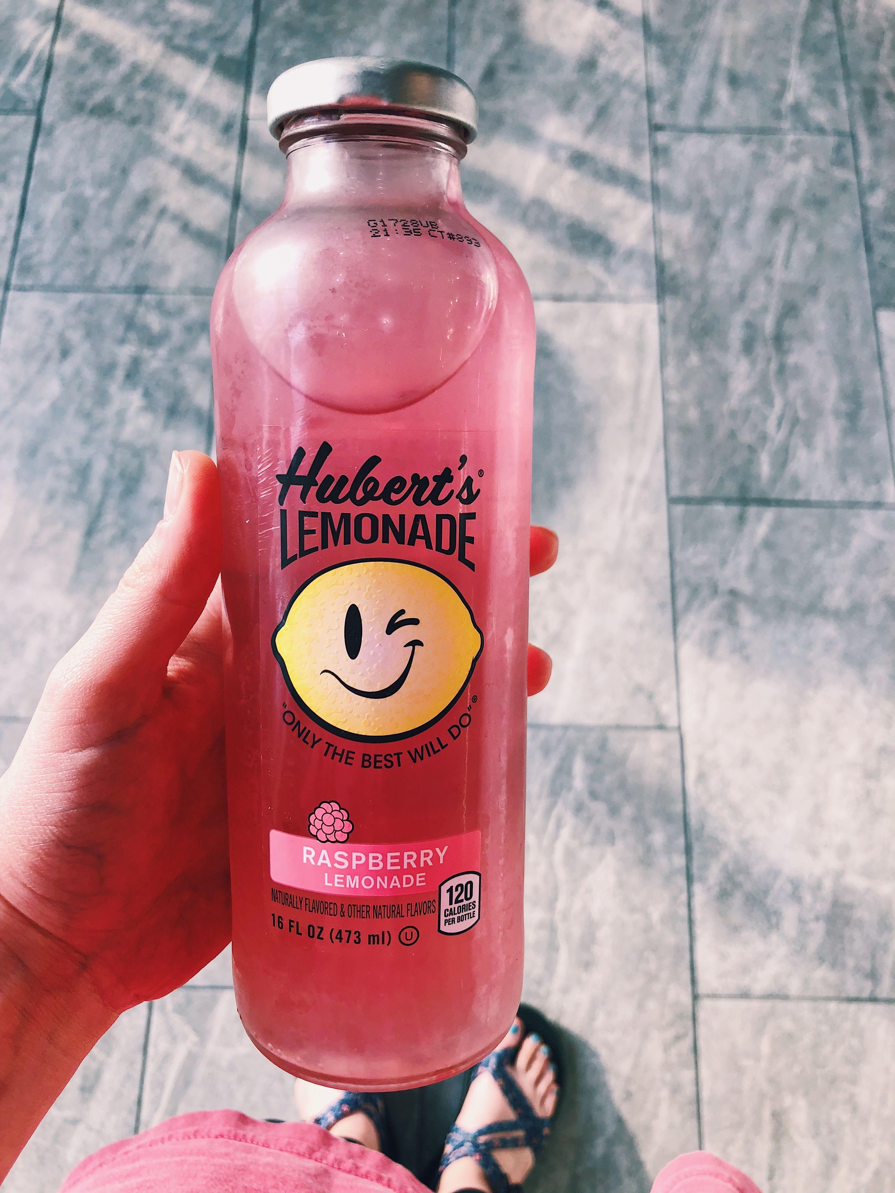 pink lemonade #pinklemonade pink lemonade #pinklemonade