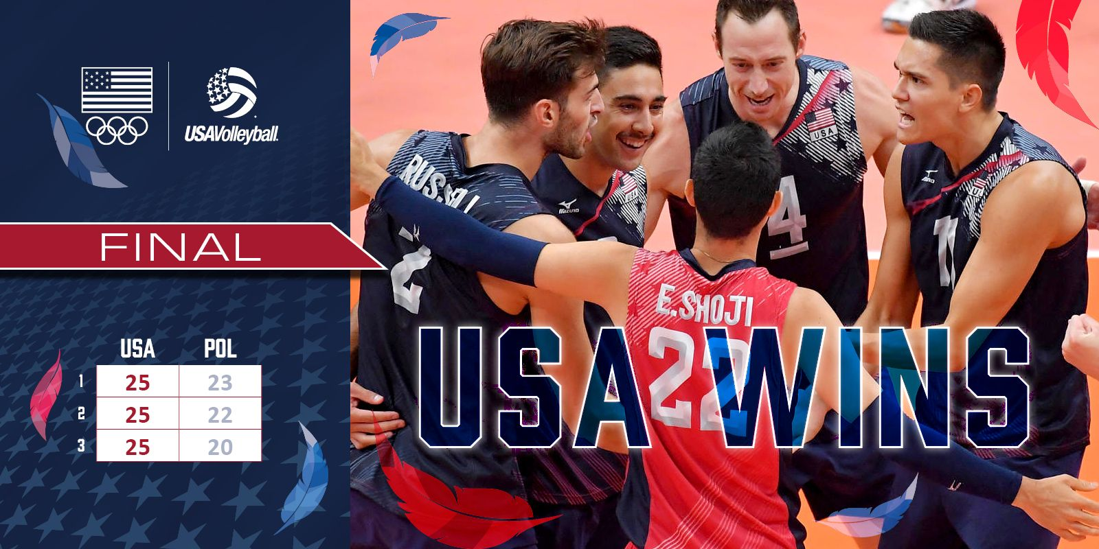 Teamusa Volleyball Olympics Rio2016 With Images Usa Volleyball Team Usa Olympic Volleyball