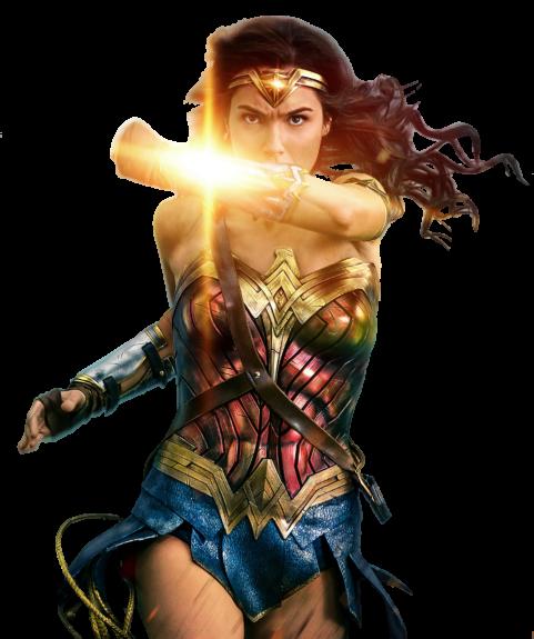 Wonder Woman Png Images Hd Get To Download Free Nbsp Wonder Woman Png Nbsp Vector Photo In Hd Quality Withou Wonder Woman Wonder Woman Logo Batman Wonder Woman