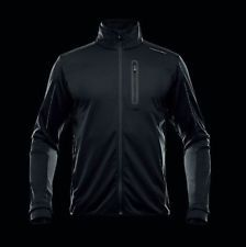 new concept 170c3 86737 Adidas Porsche Design Sport p5000 Mens M BS jacket Size XL 2XL Black new