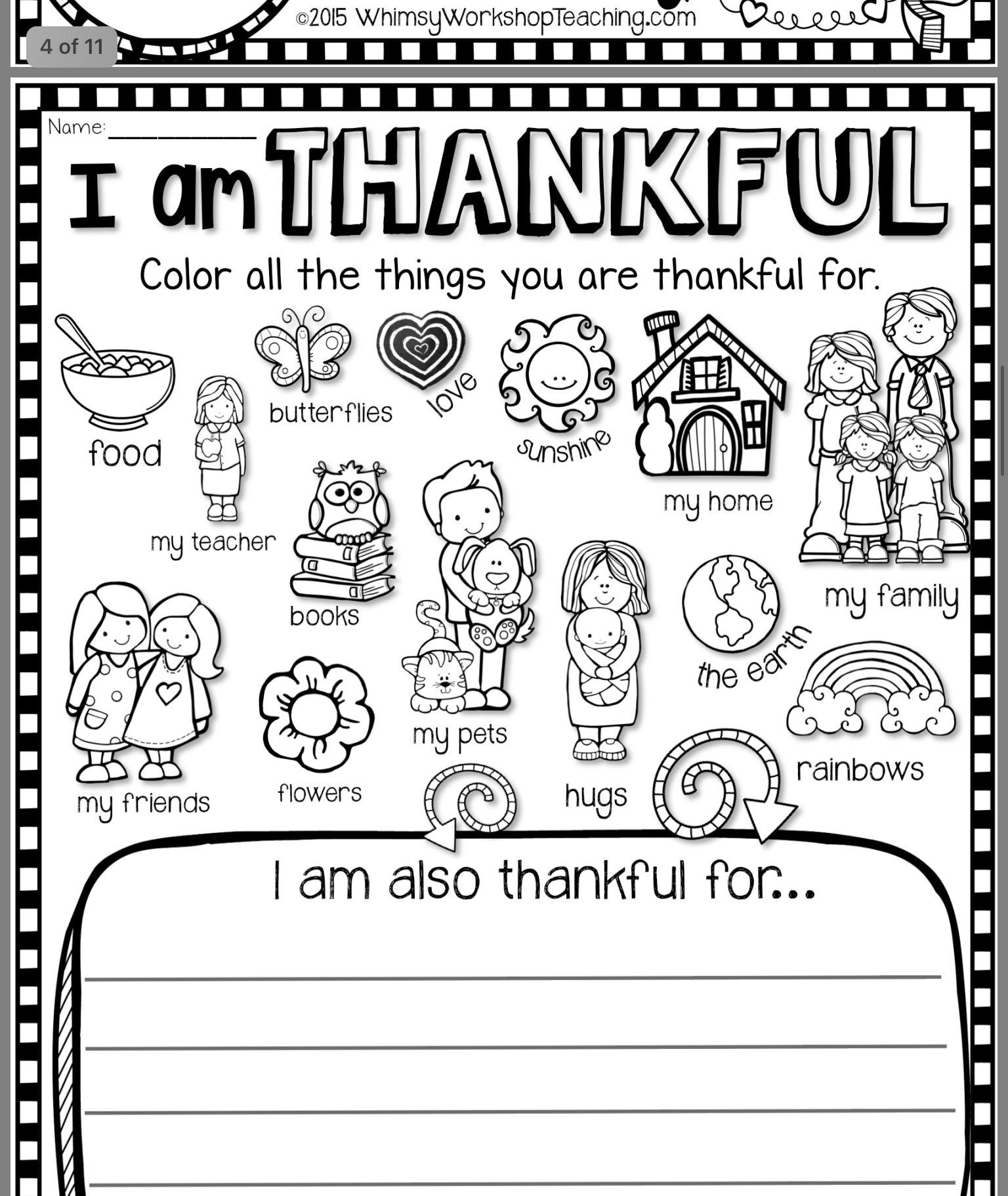 Pin By Amy Leiker On First Grade Teaching Kindergarten Super Teacher Worksheets Thanksgiving Kindergarten [ 1822 x 1536 Pixel ]