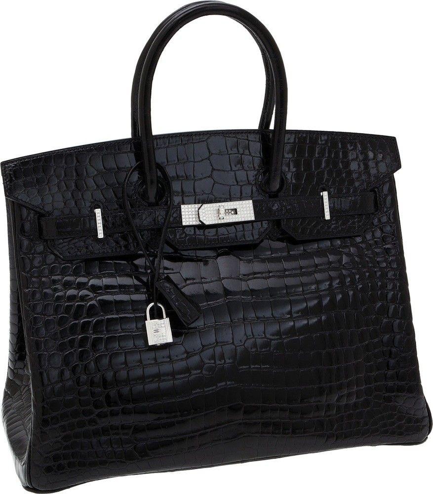 Los 11 bolsos más caros de la historia Hermes 5000-120.000