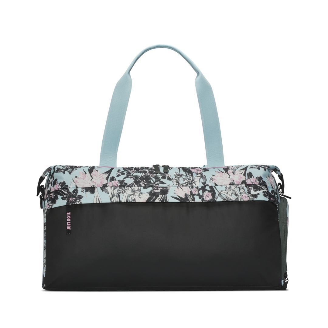 Nike Radiate Women's Training Floral Club Bag Size ONE SIZE