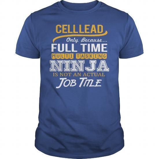 Awesome Tee For Cell Lead T Shirts, Hoodies. Get it here ==► https://www.sunfrog.com/LifeStyle/Awesome-Tee-For-Cell-Lead-124856017-Royal-Blue-Guys.html?41382 $22.99