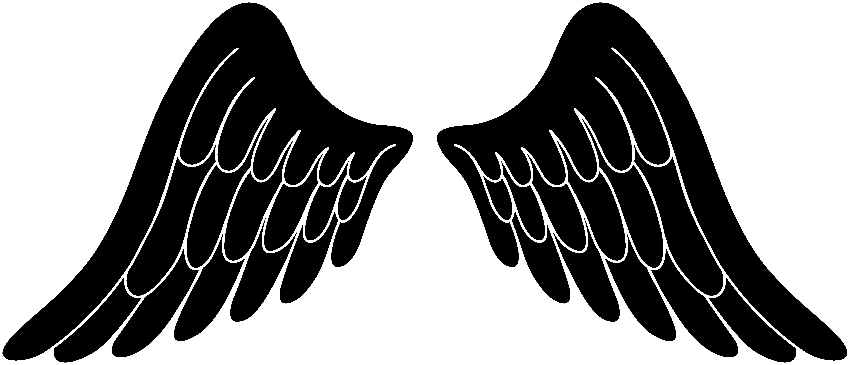 Angel Wing Clip Art Free Vector Of Angel Wings Tattoo Free Image Angel Wings Clip Art Angel Wings Vector Angel Wings Png