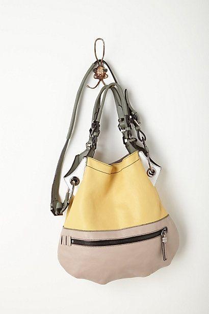 Split-Shade Purse  anthropologie   Bags   Pinterest   Bags, Purses ... b44a02df1b