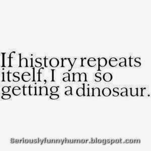 If history repeats itself --- Dinosaur Pet! #historyofdinosaurs If #history repeats itself --- #Dinosaur Pet! :D #historyofdinosaurs If history repeats itself --- Dinosaur Pet! #historyofdinosaurs If #history repeats itself --- #Dinosaur Pet! :D #historyofdinosaurs If history repeats itself --- Dinosaur Pet! #historyofdinosaurs If #history repeats itself --- #Dinosaur Pet! :D #historyofdinosaurs If history repeats itself --- Dinosaur Pet! #historyofdinosaurs If #history repeats itself --- #Dinos #historyofdinosaurs