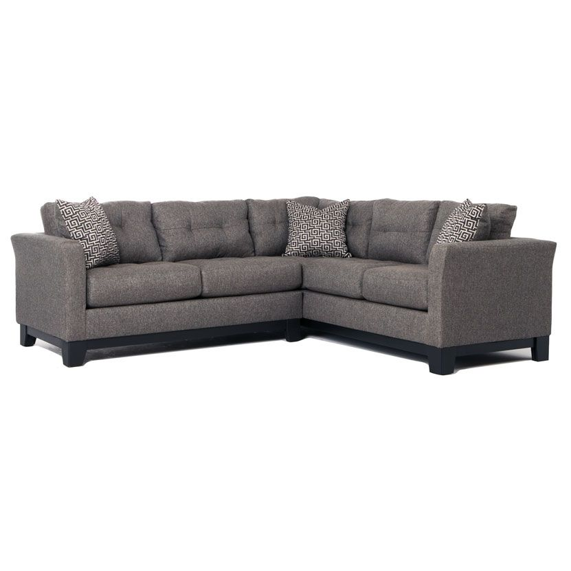 Romero Living Room Sectional - Jeromeu0027s Furniture. Living Room SectionalSofas  sc 1 st  Pinterest : jeromes sectional sofas - Sectionals, Sofas & Couches