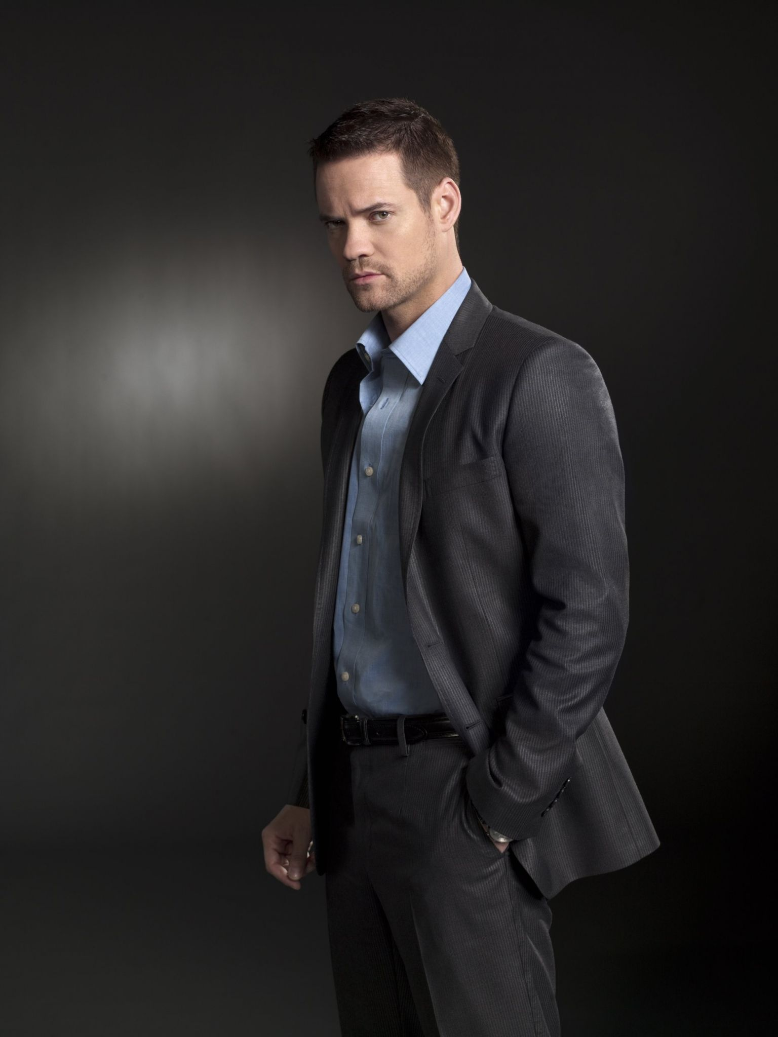 shane west a walk to remembershane west личная жизнь, shane west gif, shane west википедия, shane west and his wife, shane west you, shane west tumblr, shane west mandy moore, shane west net worth, shane west wikipedia, shane west фильмы, shane west movies, shane west interview, shane west dracula 2000, shane west a walk to remember, shane west fanfiction, shane west songs, shane west wiki, shane west movies and tv shows, shane west filmleri izle, shane west partner