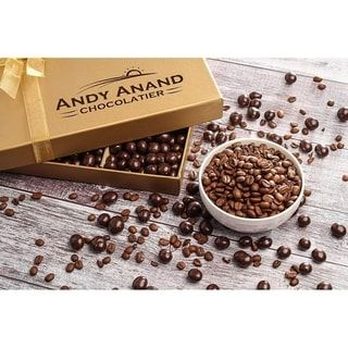 Overstock.com: Online Shopping - Bedding, Furniture, Electronics, Jewelry, Clothing & more #chocolatecoveredcoffeebeans