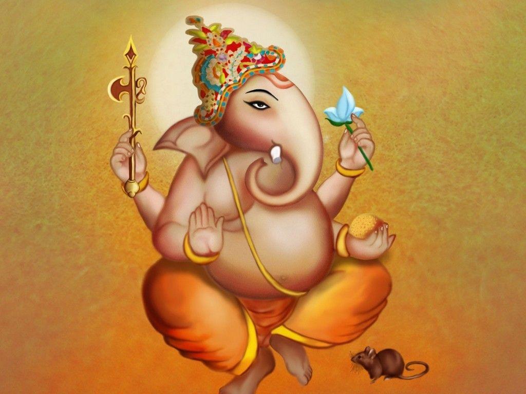 Wallpaper download ganesh - Free Download Shree Ganesh Wallpapers