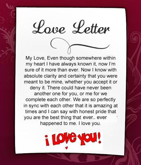 google all about love pinterest google and relationships how write love letter legendary quotes forest telugu