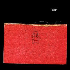 Radiohead- Amnesiac (Special Collector's Edition ...