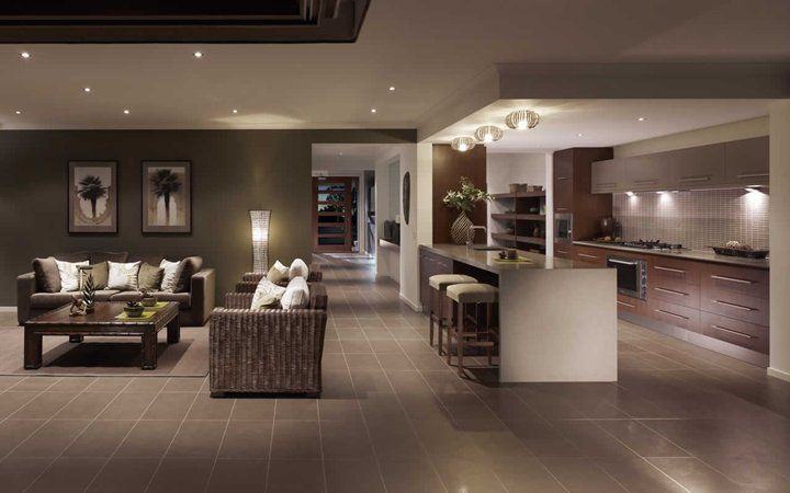 Chelsea New Home Images Modern House Images Metricon Homes Melbourne Home Decor