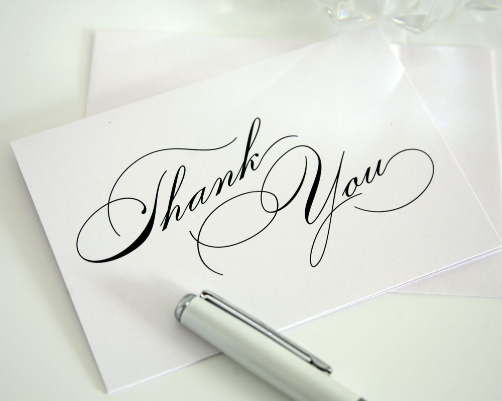 17 best images about thank you thank you quotes thank you weeding card image allquotes thankyou gratitude thankyou quotes
