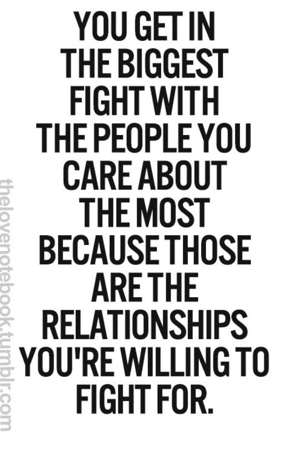 Pin By Isabelle Junique Cantrell On Quotes Be Yourself Quotes True Quotes Quotable Quotes