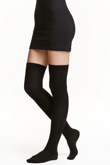 calcetines hasta la rodilla fw16 accesories pinterest calcetines hasta la rodilla la. Black Bedroom Furniture Sets. Home Design Ideas