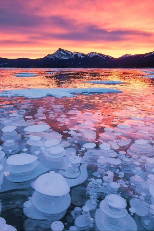 sundxwn: LAYERED MYSTERY by Chris Babida Acaso | Nature | Nature, Amazing nature, Nature Photography