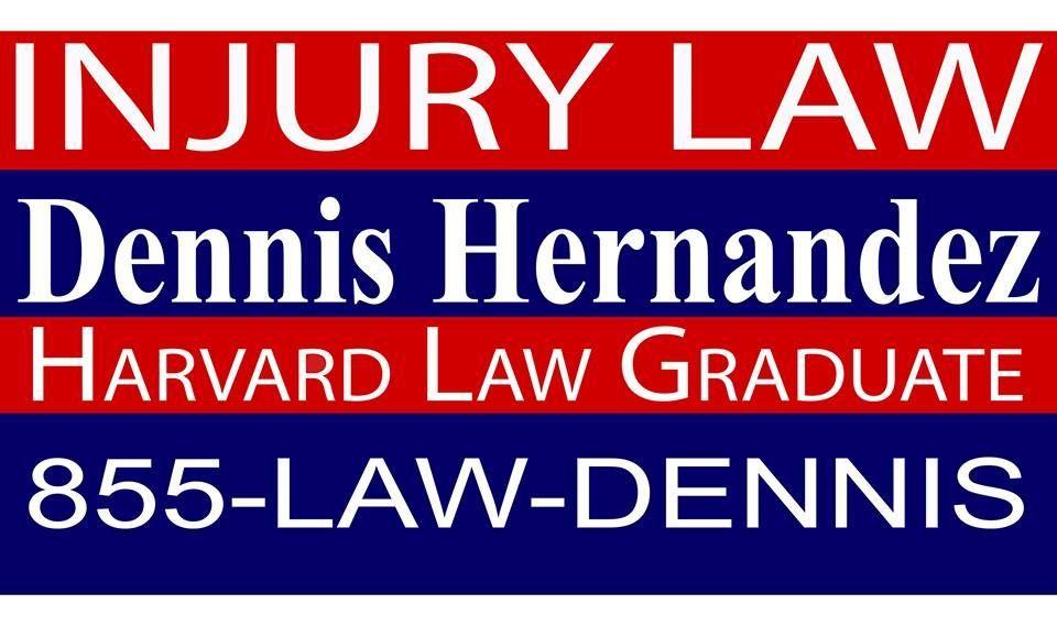 colorado springs attorney jobs