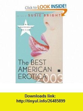 Best american erotica torrent
