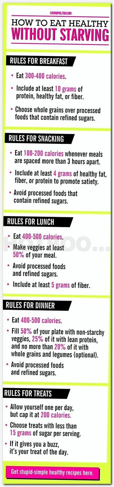 Gm diet plan gm diet works image 10