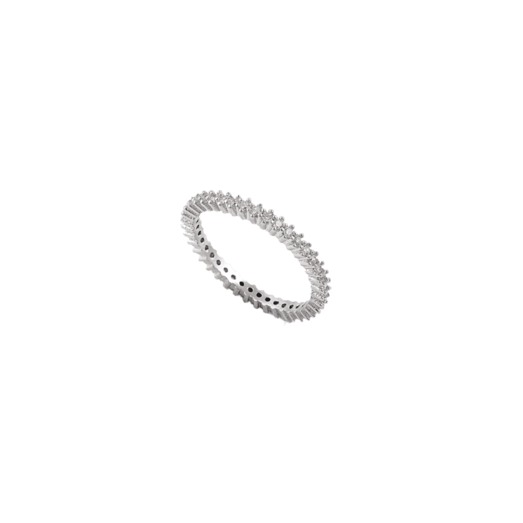 Pin von Michaela auf Wish list   Filigranes design